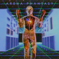 Arena Phantasy cover art