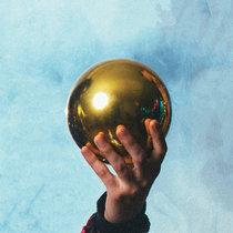 Soul Train cover art