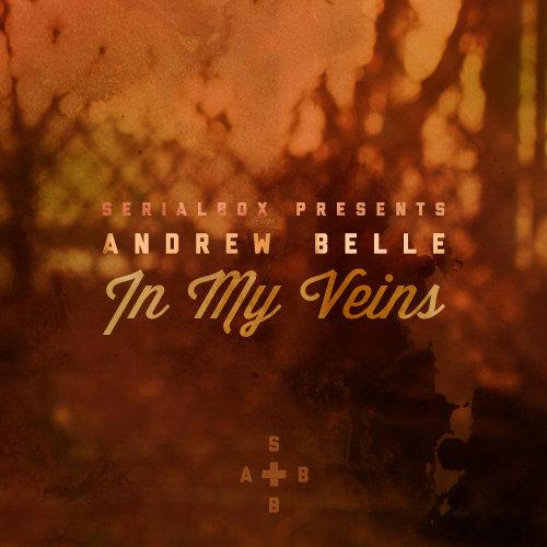 Listen Andrew Belle Pieces Mp3 download -