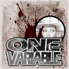 One Variable Cover Art