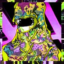 15_187 cover art