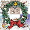 Live 2014 Holiday Sampler EP Cover Art