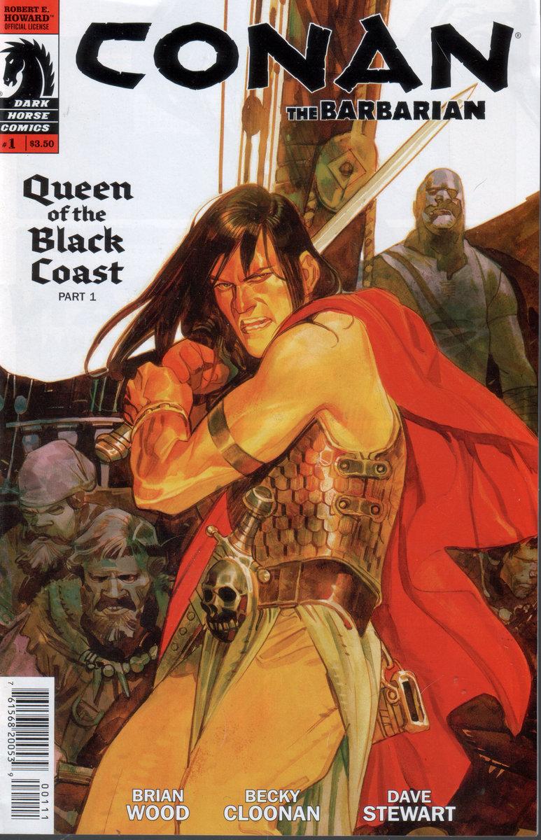 bandit queen full movie torrent download