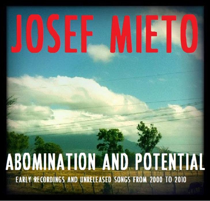 Pocket Book | Josef Mieto
