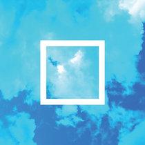 Liquid Life cover art