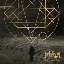 Shepherd of Stars cover art