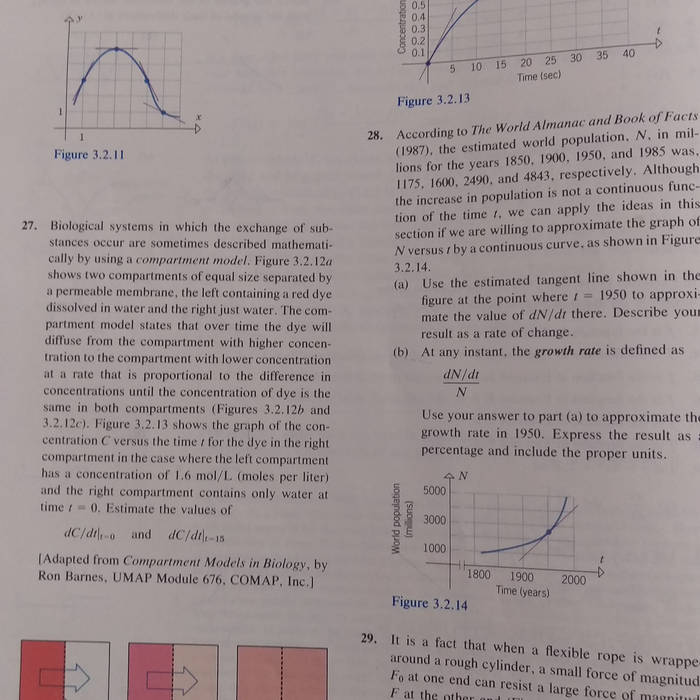 Pre Calculus Pdf Free Download | traspupalneti