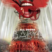 Babyl cover art