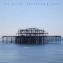 Brighton & Hove cover art