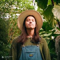 Sen Morimoto | Audiotree Far Out cover art