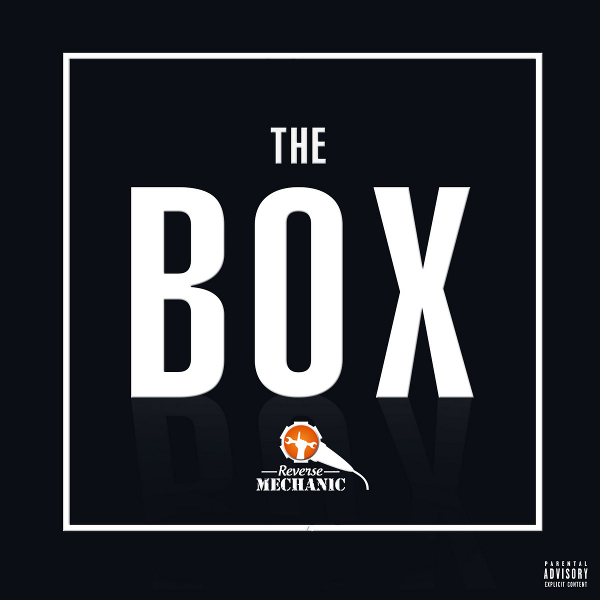 The Box by Reverse Mechanic