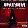 The Eminem Show: 15th Anniversary Rework