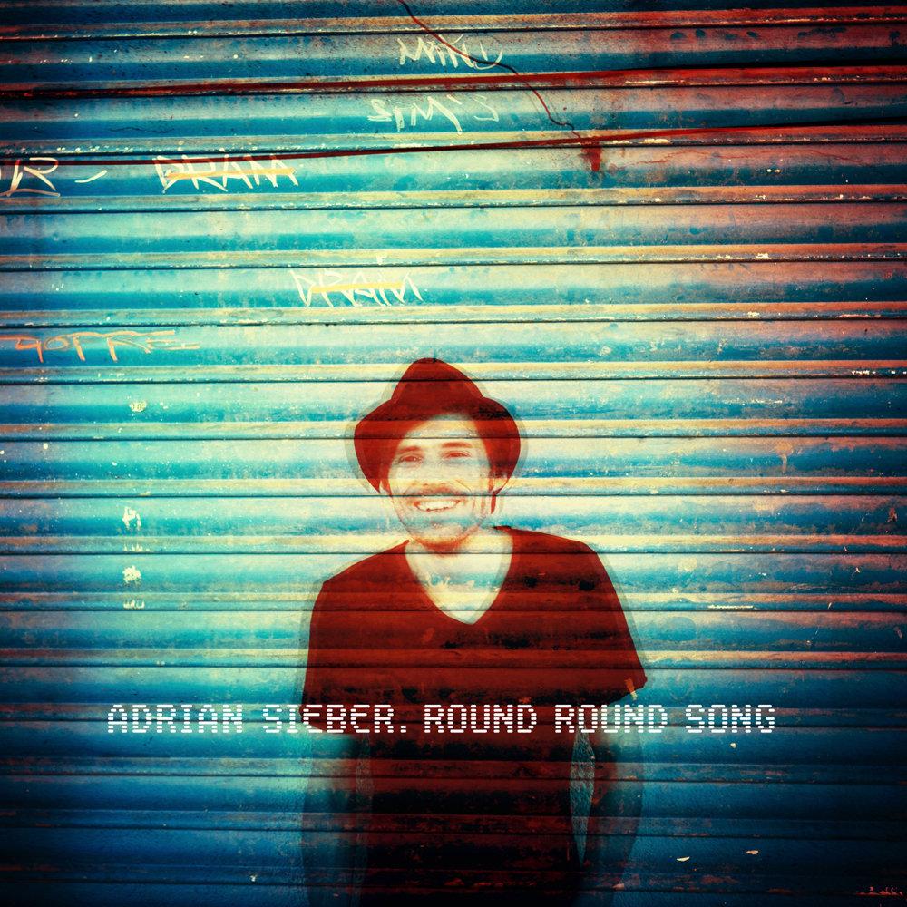 Round Round Song (Aduin & Borneo Remix)
