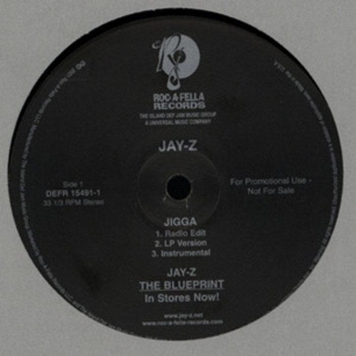 Jay z jigga that nigga remix anomos by anomos malvernweather Images