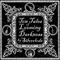 Ten Tales Of Looming Darkness (2014 Remaster) cover art