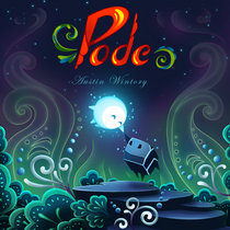 Pode cover art