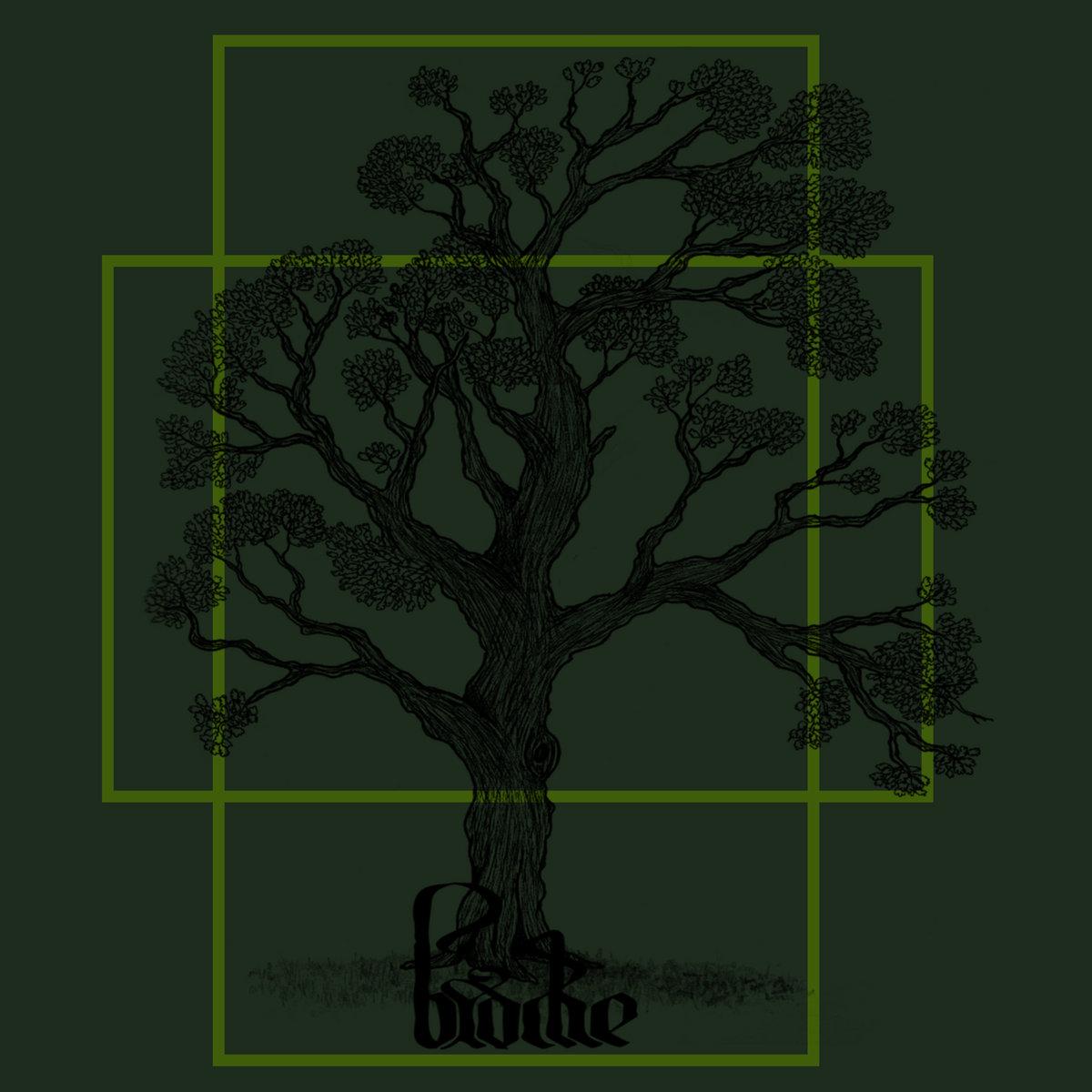 https://brache.bandcamp.com/