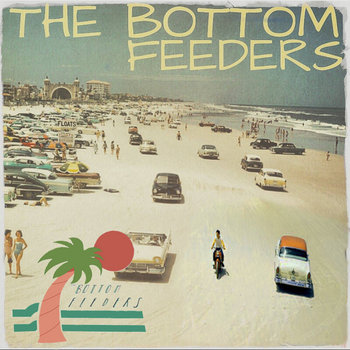 Music | The Bottom Feeders