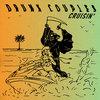 Cruisin' EP Cover Art
