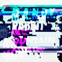Rabbit Mountain cover art
