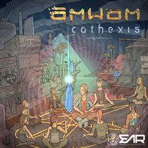 Cathexis cover art