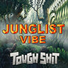 Jungle Vibes Mp3 Download