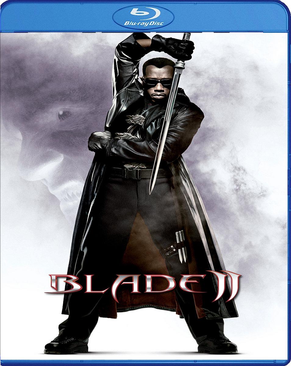 kickass torrentz2 movies download