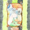 Nancy Cover Art