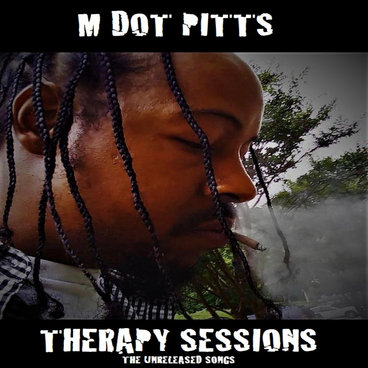 Therapy Sessions (the unreleased songs) main photo