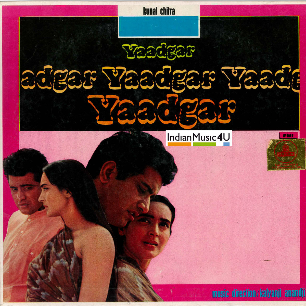download marathi songs