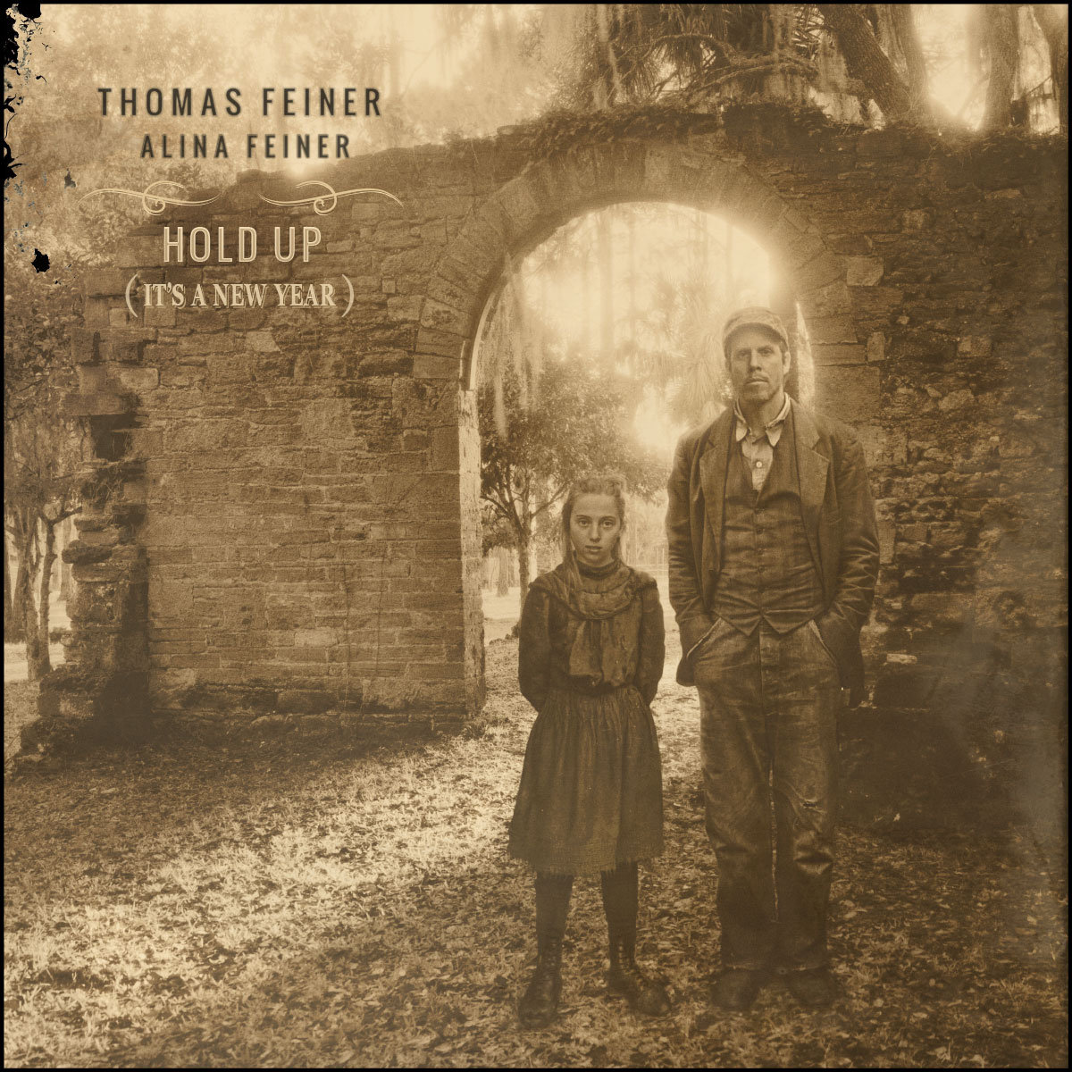 Music | Thomas Feiner