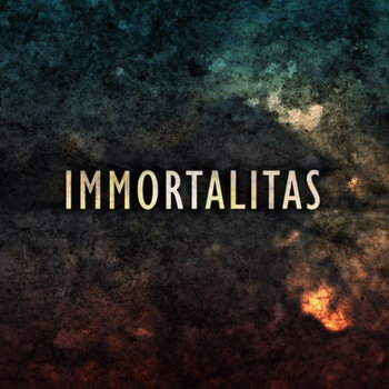 Immortalitas - Original motion picture score by David Kollar
