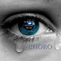Choro - Extended cover art