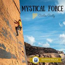 Mystical Force cover art