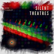 Silent Theatres cover art