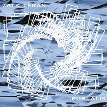 Portalis cover art