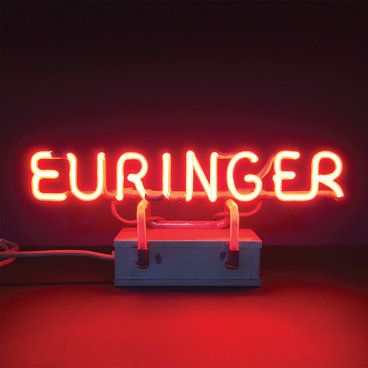 EURINGER main photo
