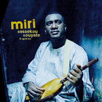 Bongo Flava - Swahili Rap from Tanzania   Outhere Records