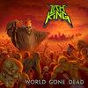 World Gone Dead Cover Art