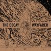 Wayfarer/The Decay Split LP Cover Art