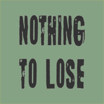 Nothing to Lose (demo) cover art