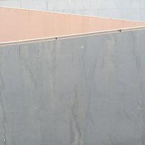 hochu-ekki-tou cover art
