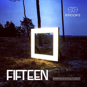 KROOKS Records: FIFTEEN main photo