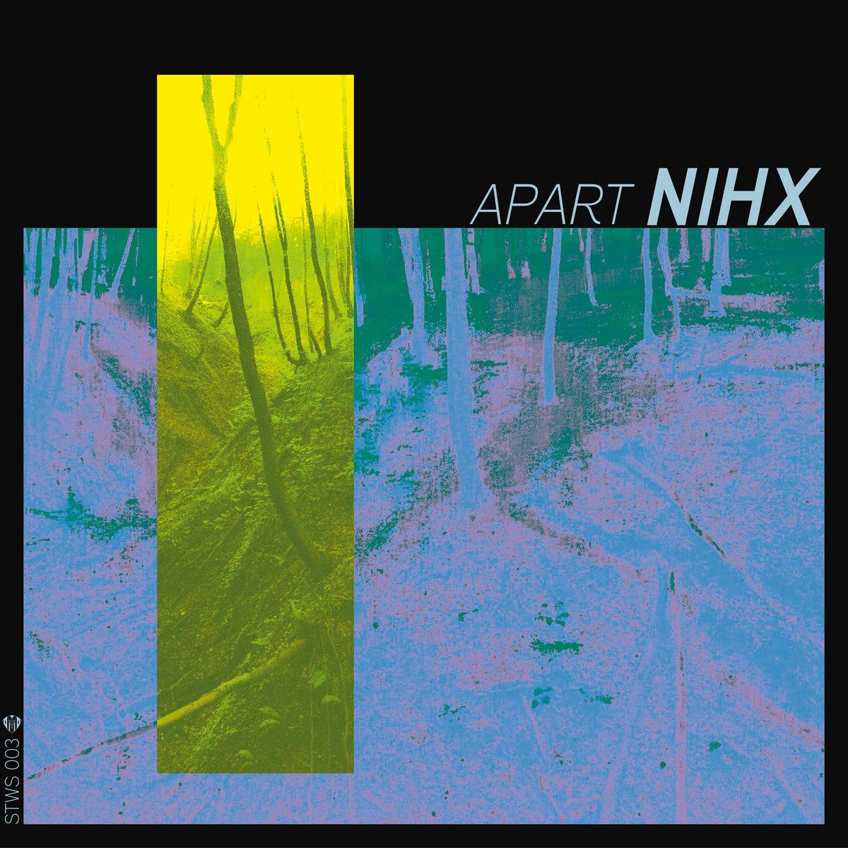 Nihx by Apart