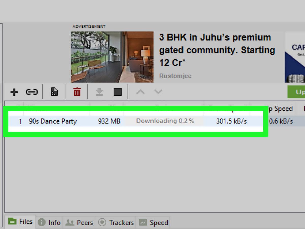 Jumong Tagalog Episodes Free Download Full Version Torrent