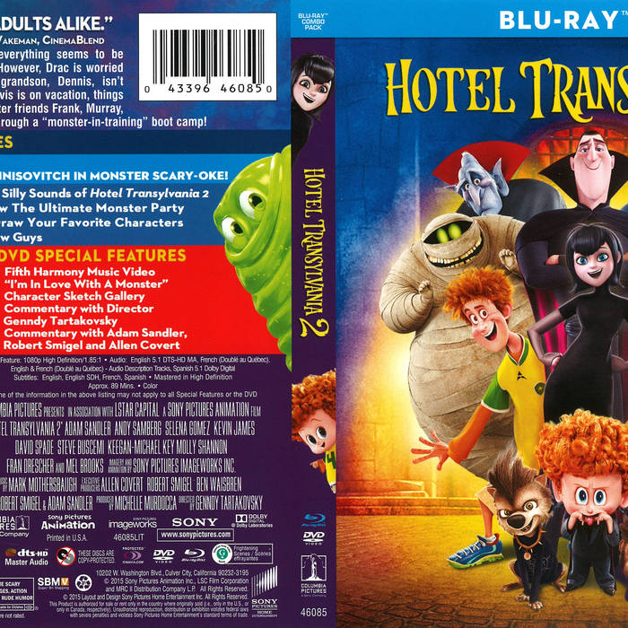 Download hotel transylvania 2 full movie kickass torrent
