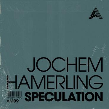 Speculation + Artche Remix main photo