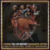 J.PERIOD Presents The Live Mixtape: Marauders Edition [Recorded Live]