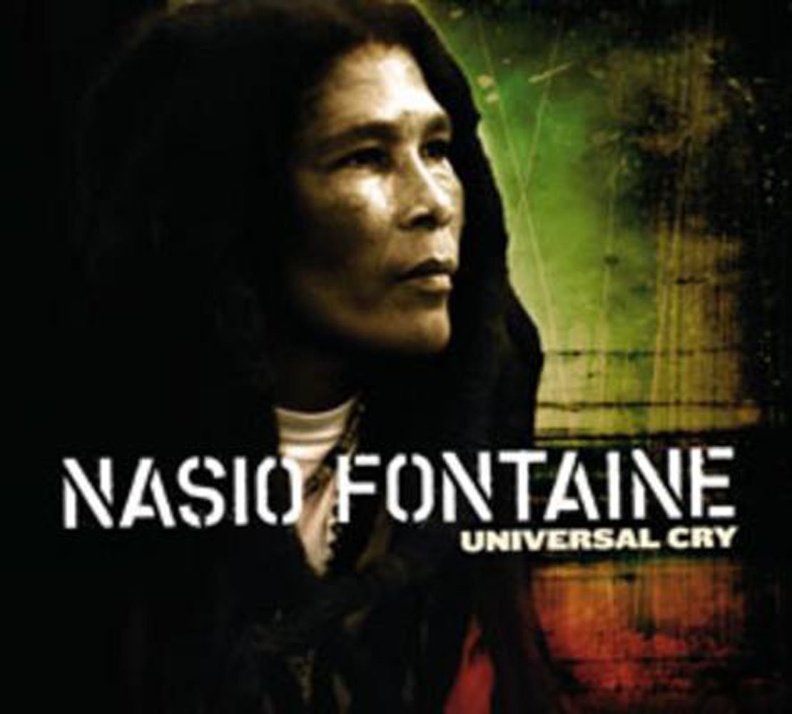 FONTAINE NASIO TÉLÉCHARGER ALBUMS