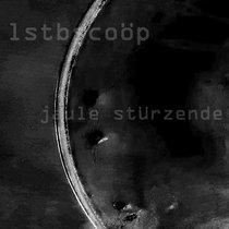 Jaule stürzende (reworks vol. IV) cover art